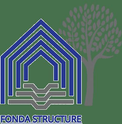 fonda-structure-division-amenagement-paysager-400x