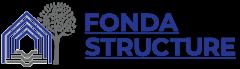 Fonda Structure