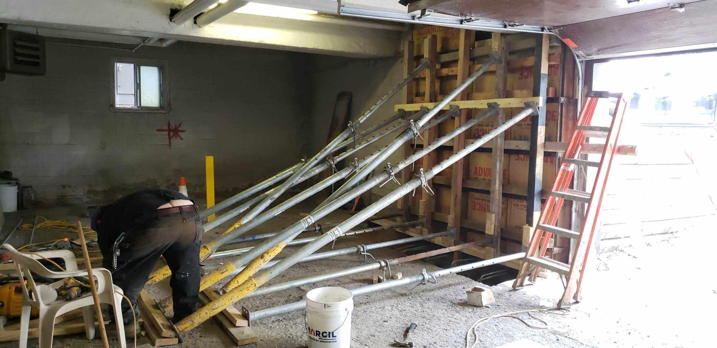 réparation-fissure-fondation-residentiel
