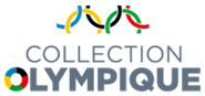 collection-olympique-2-300x128-1-1